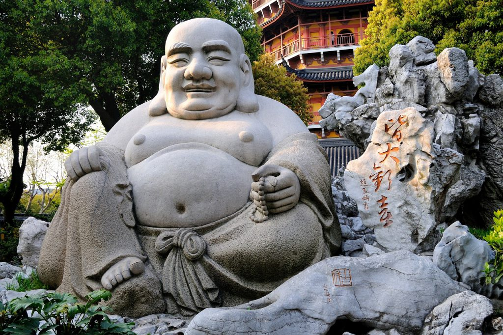 buddha-pancialeggera