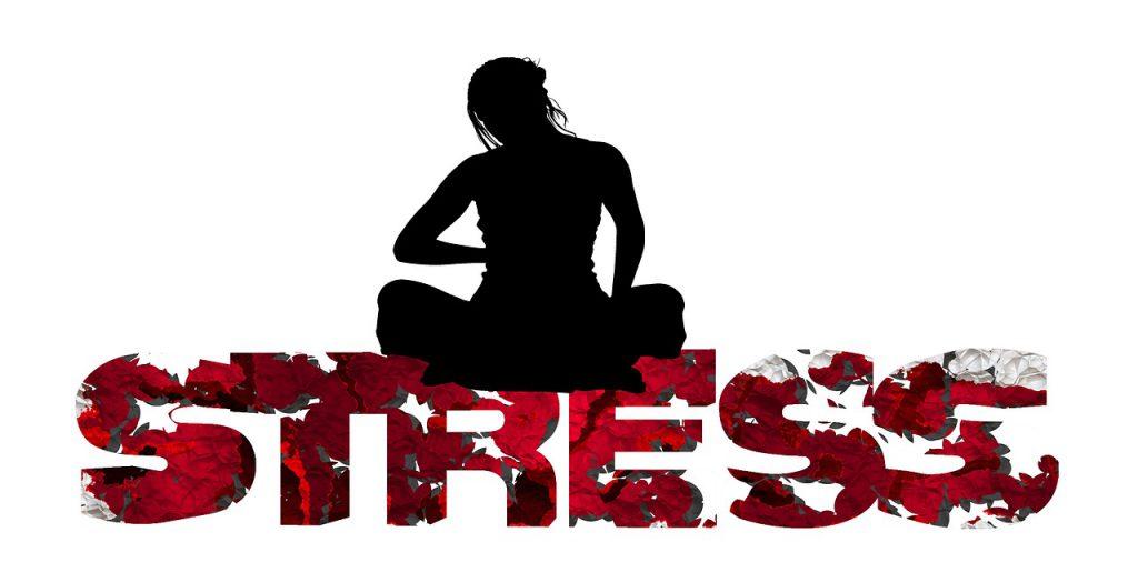 pancia-secondo-cervello-stress-pancialeggera