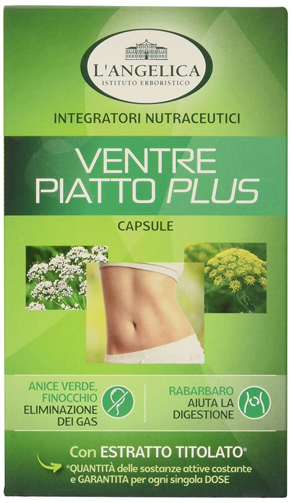 Ventre-Piatto-Plus
