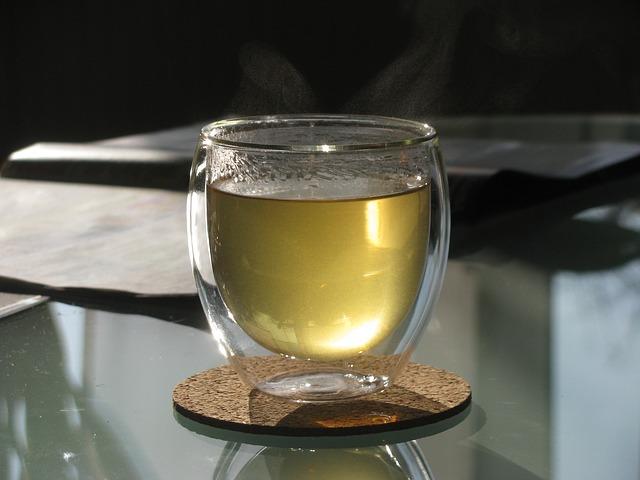 finocchio-tisana-pancialeggera