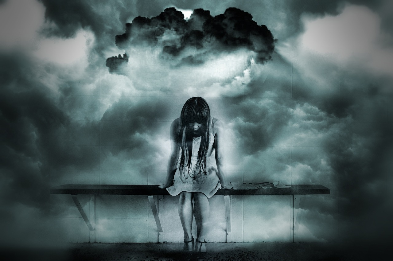 serotonina-depressione-pancialeggera