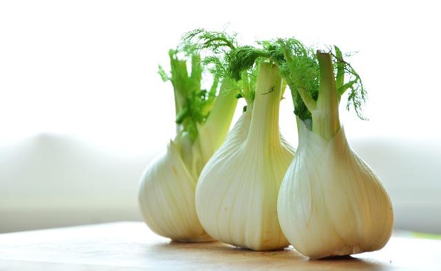 insalate-finocchio-pancialeggera