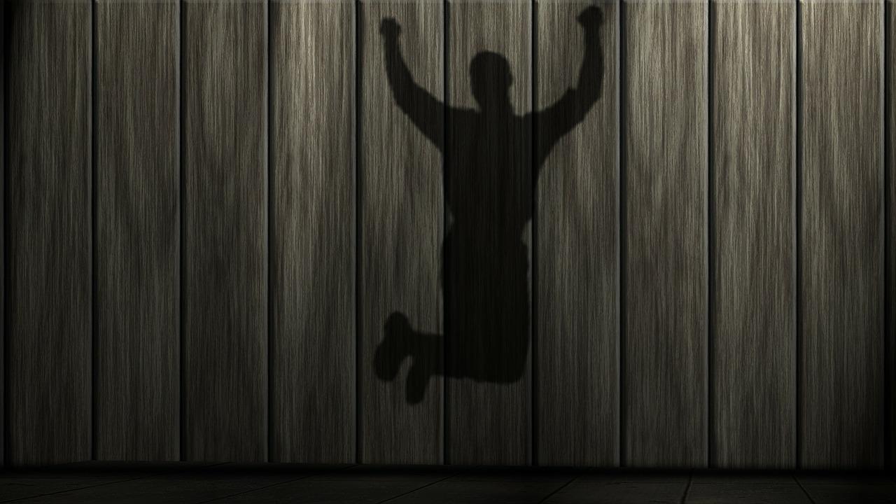 serotonina-ormone-felicità-pancialeggera