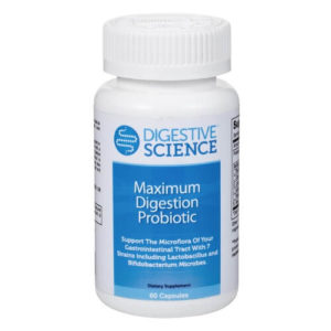 maximum-digestion-probiotic