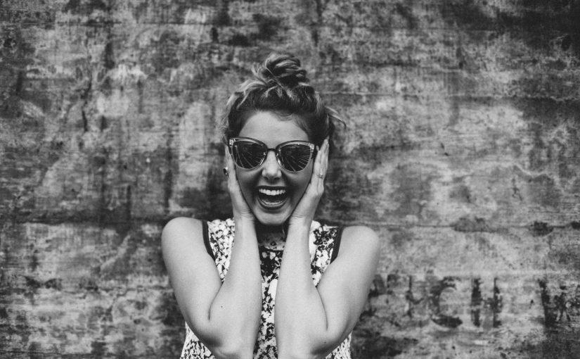 L'importanza della SEROTONINA – l'ormone del buonumore – nella digestione