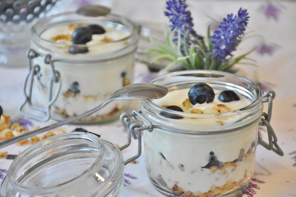 yogurt-fermenti-lattici-pancialeggera