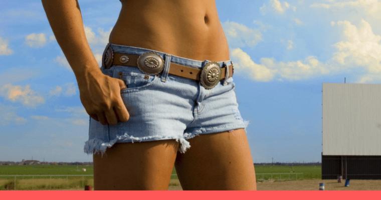 L'ecosistema gastrointestinale e la salute della donna