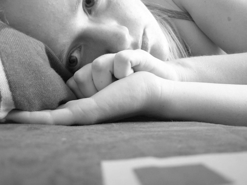 depressione-pancialeggera