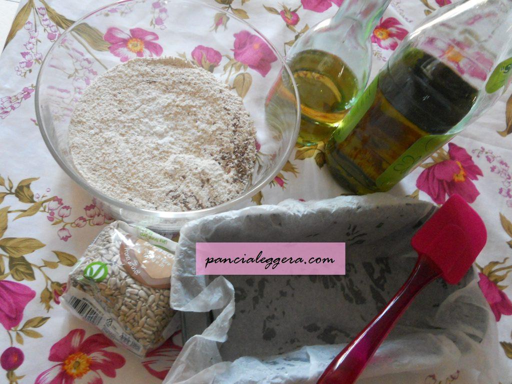 plumcake-semi-lino-procedimento-pancialeggera