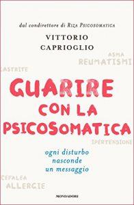 guarire_psicosomatica-pancialeggera