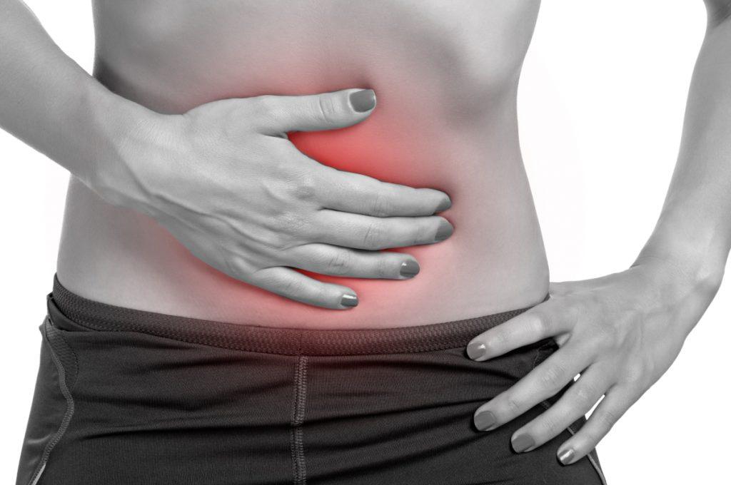 cattiva-digestione-pancialeggera