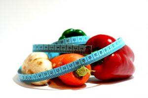 dieta-pancialeggera