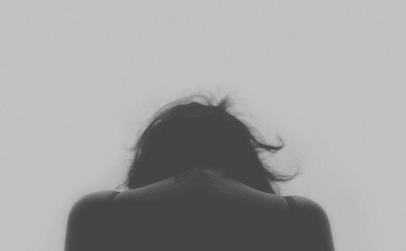Mal di pancia secondo la psicosomatica