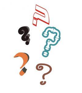 questions-pancialeggera