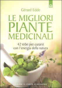 piante-medicinali-pancialeggera