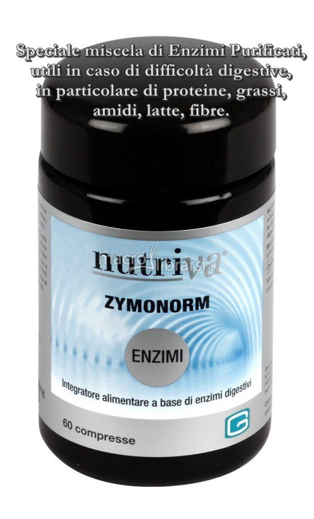 enzimi_zymonorm-difeseimmunitarie-pancialeggera