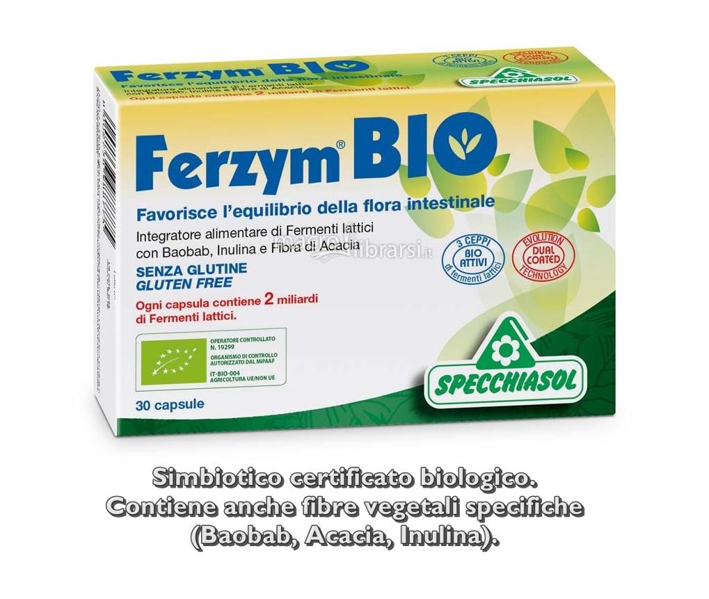ferzymbio-fermentilattici-pancialeggera