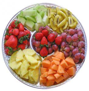 Frutta_Enzimi-pancialeggera