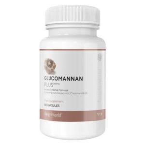 glucomannan-plus-nuovo