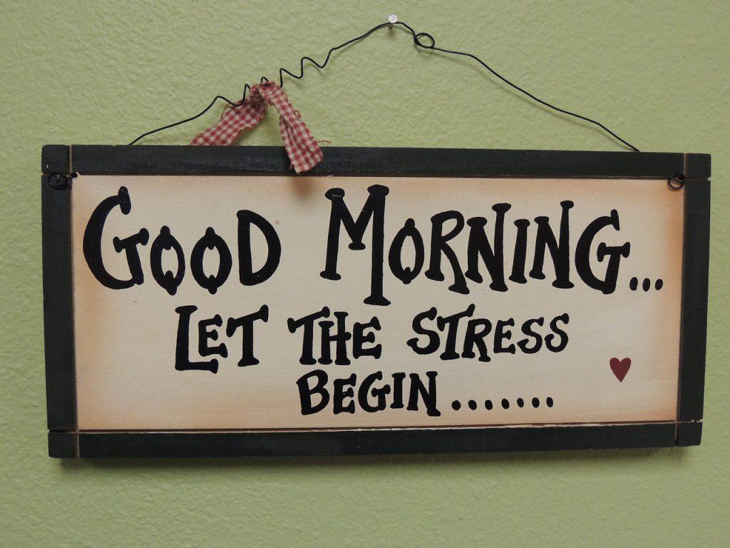 stress-cortisolo-ingrassare-pancialeggera