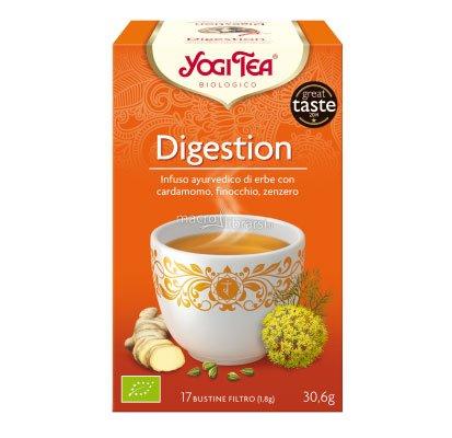 yogi-tea-digestion-pancialeggera