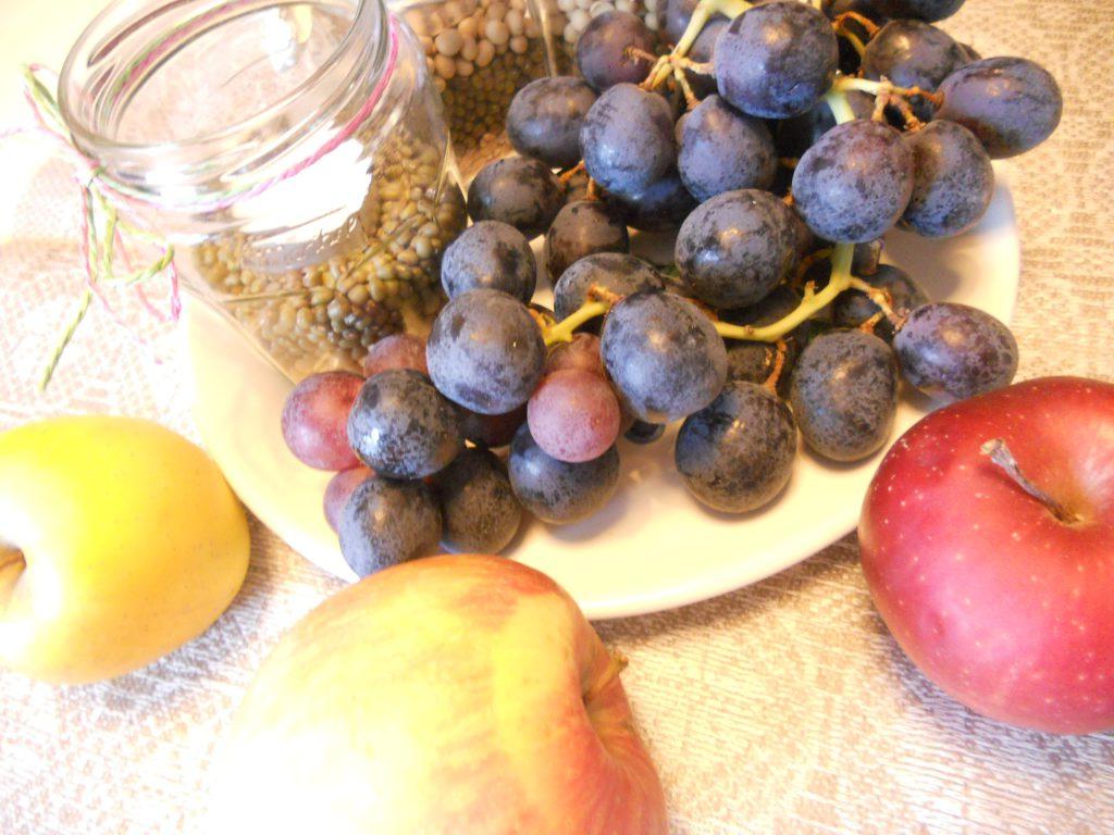 frutta-autunno-pancialeggera