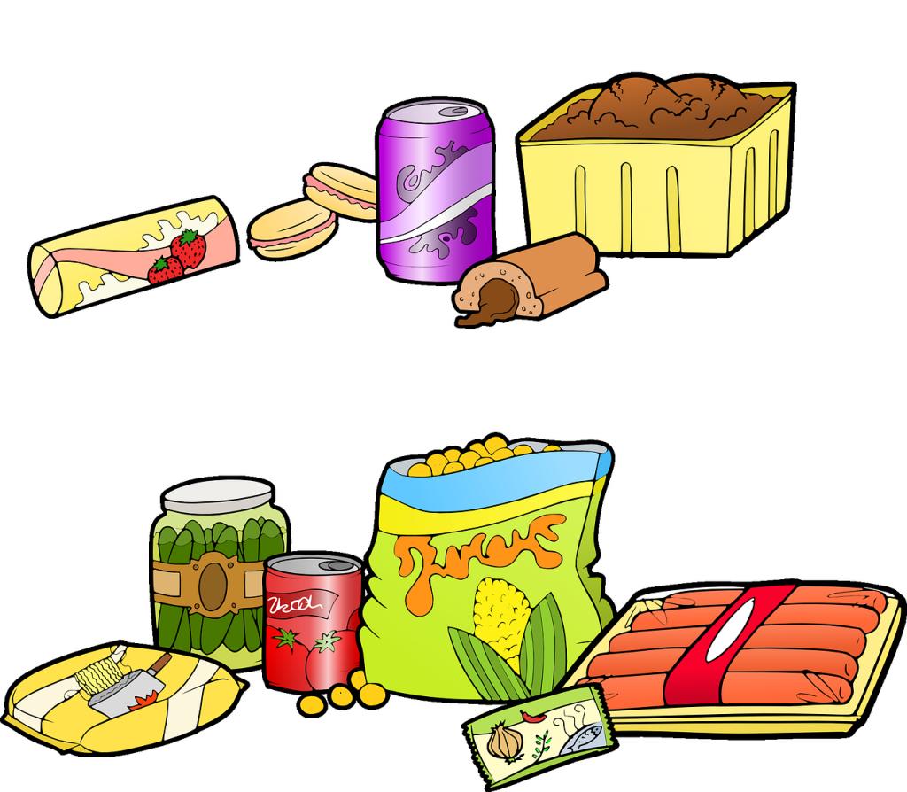 esaltatori-di-sapidità-alimenti-pancialeggera