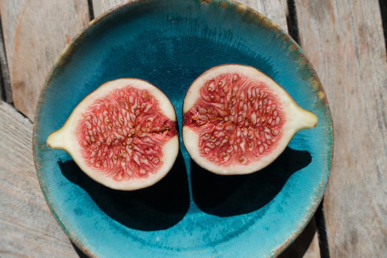 Il Fico – non solo frutto, ma anche farmaco