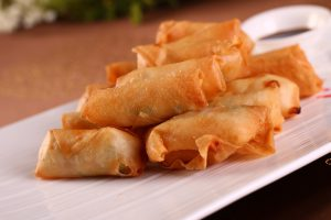sindrome-ristorante-cinese-pancialeggera