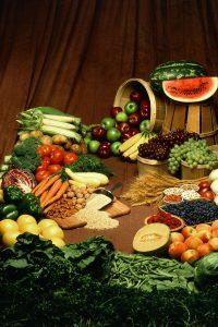 flavonoidi-frutta-verdura-pancialeggera