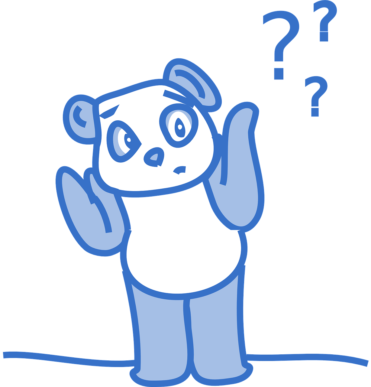 InfoPills: Cos'è la Dispepsia?