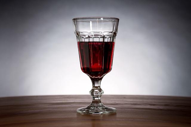tannini-vino-rosso-pancialeggera