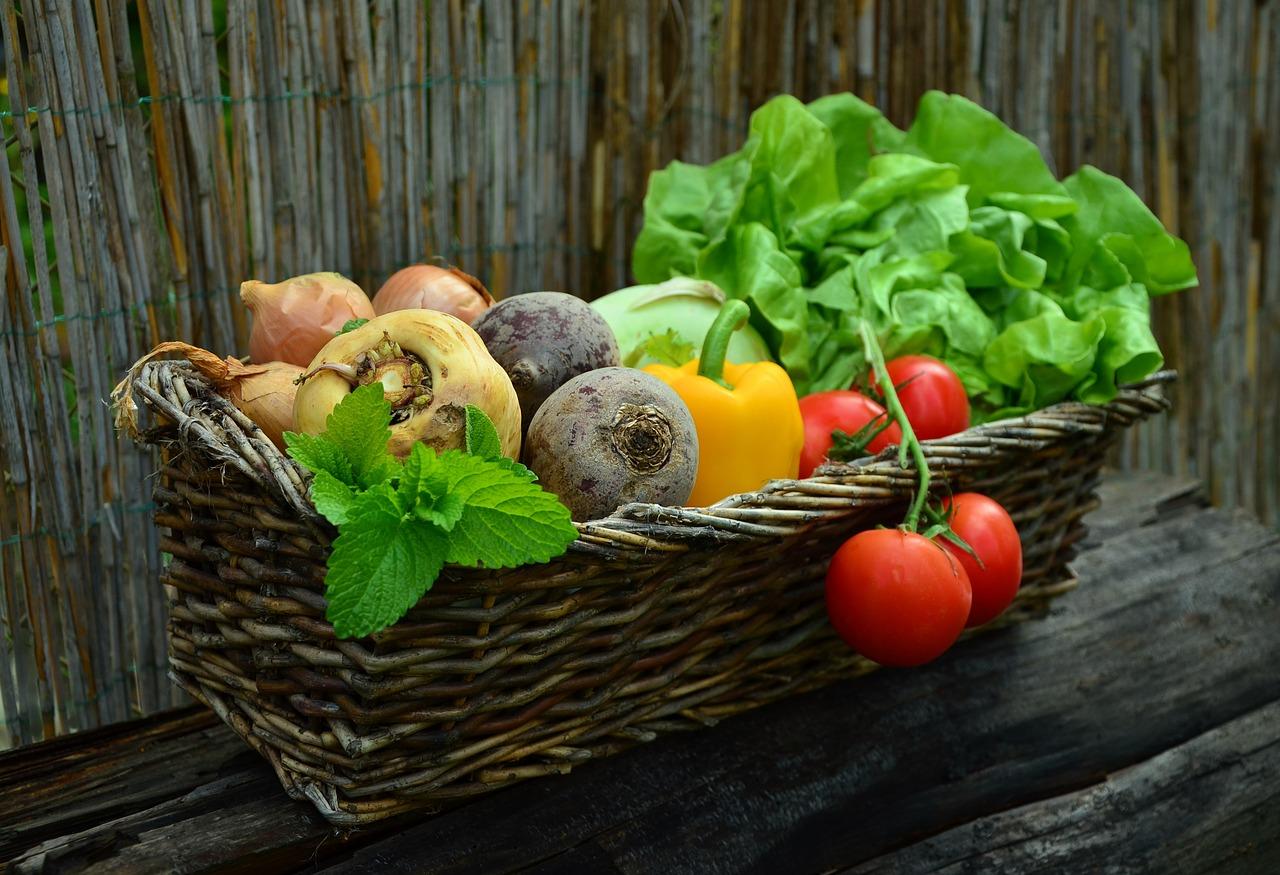 InfoPills: I Flavonoidi – cosa sono e che proprietà benefiche hanno?