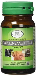 Angelica-carbone-vegetale
