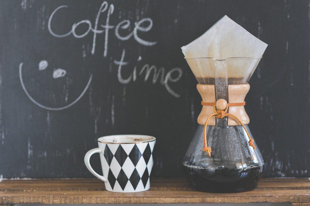 caffè-verde-proprietà-pancialeggera