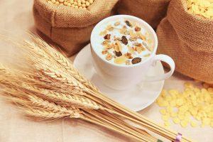 fibre-cereali-pancialeggera