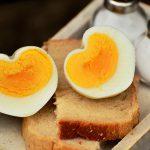 uova-colazione-pancialeggera