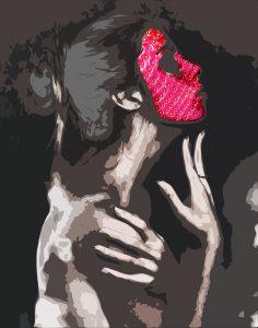viso-couperose-pancialeggera
