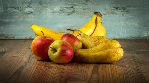 frutta-colazione-pancialeggera