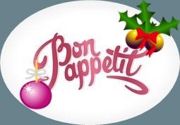 bon_appetit_natale-pancialeggera