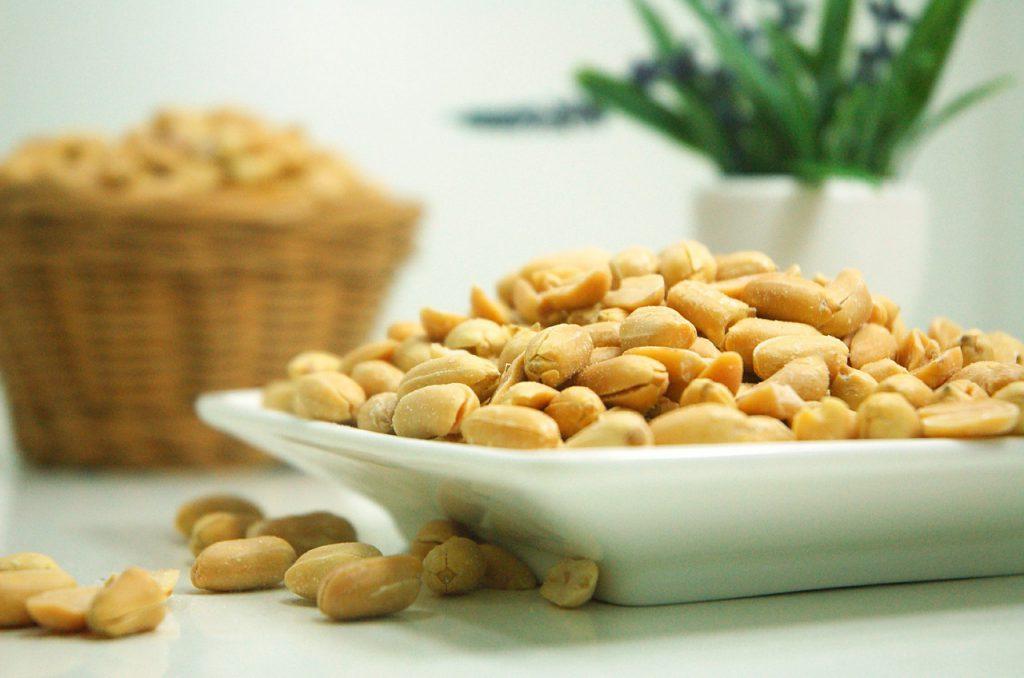 arachidi_vitaminab3-pancialeggera