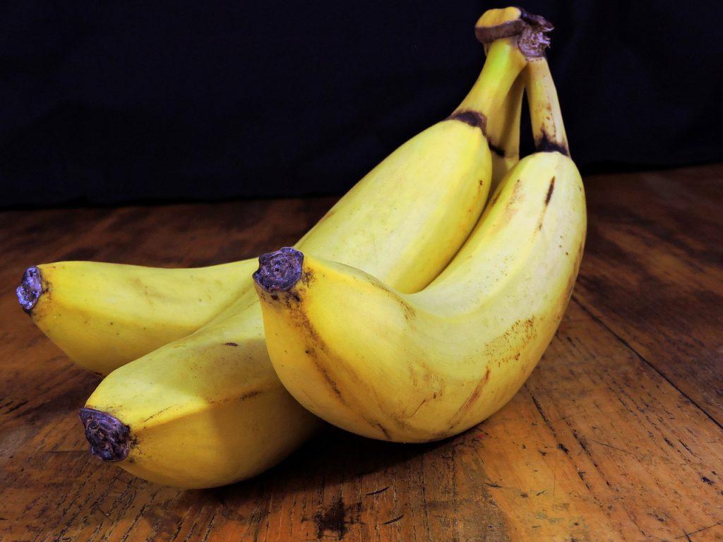 banana-pancialeggera