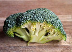 broccoli-pancialeggera