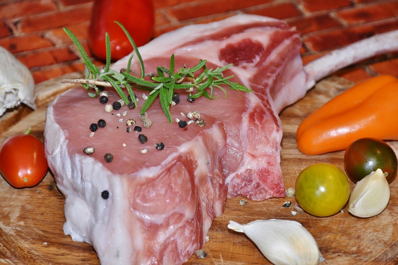 carne-di-maiale_vitaminab1-pancialeggera