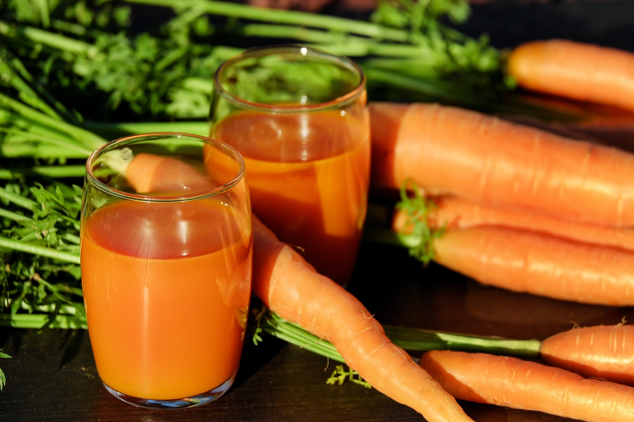 carote_vitaminaa-pancialeggera