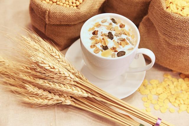 cereali_vitaminab6-pancialeggera