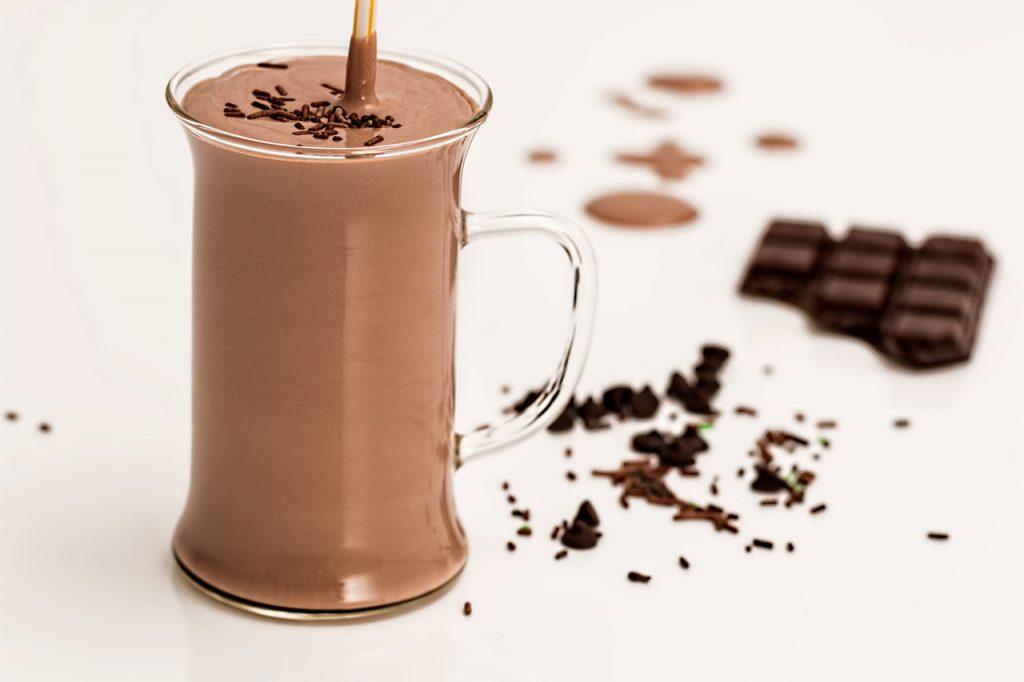 frullato-cioccolato-pancialeggera
