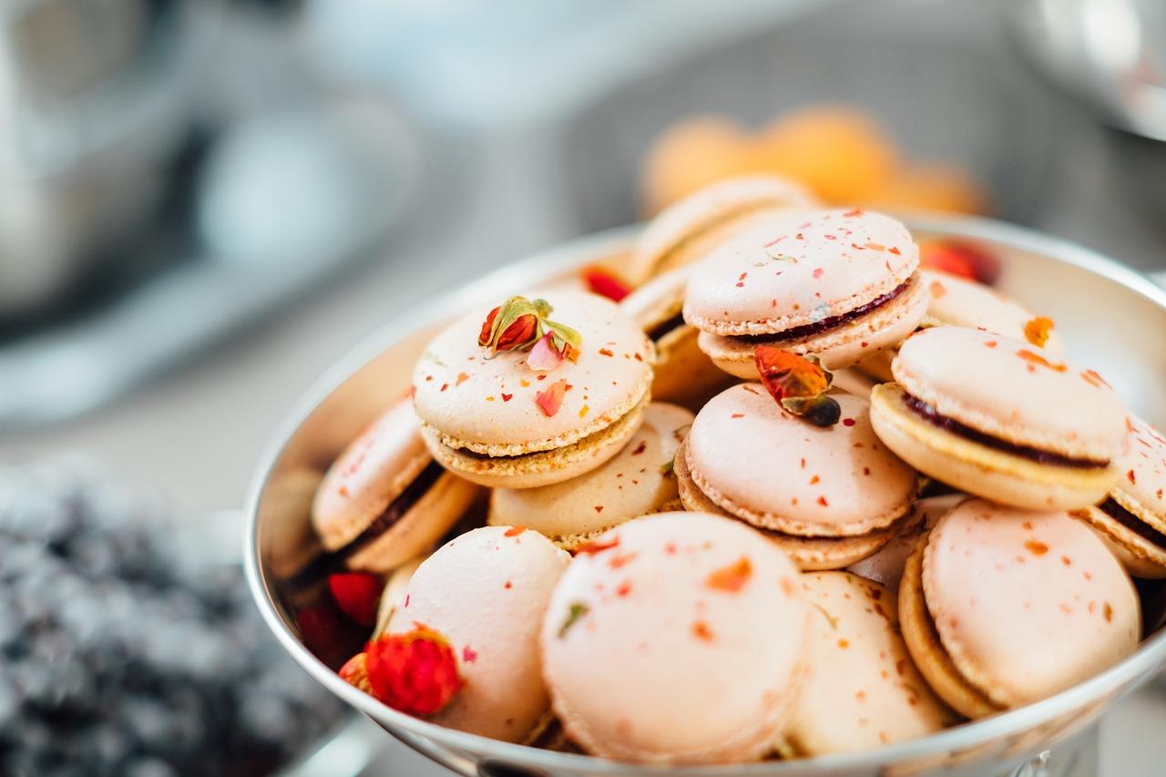 6 alimenti che permettono di mangiare dolci e non ingrassare