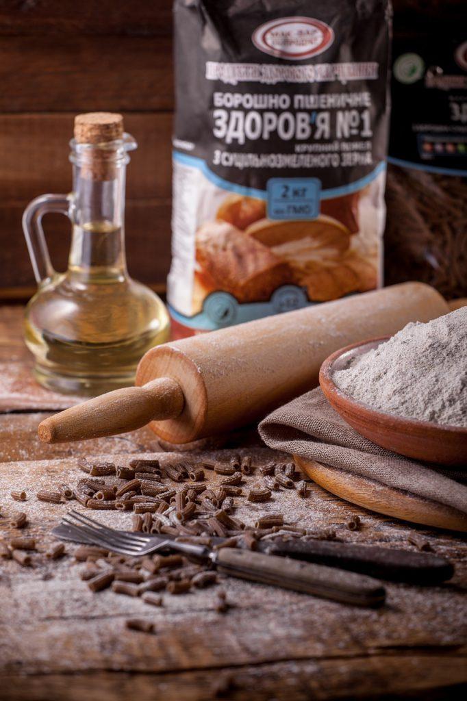 farina-integrale-pancialeggera