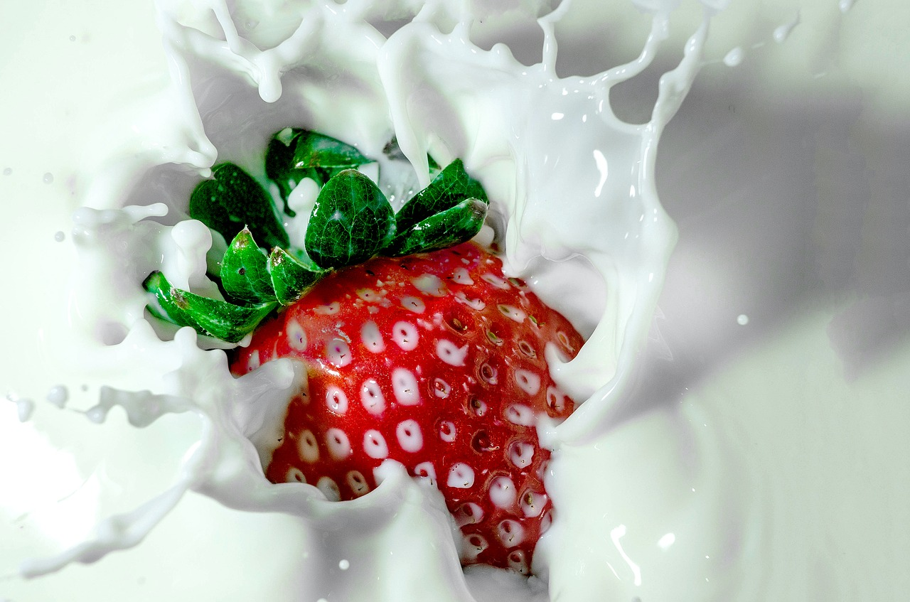 latte_vitaminab2-pancialeggera